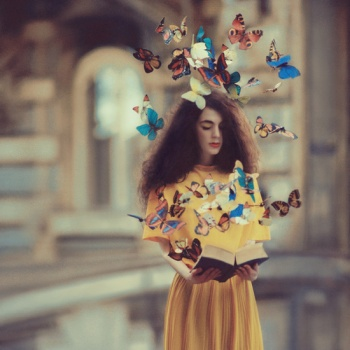 123576-6814980-____by_oprisco-d5z8qj1
